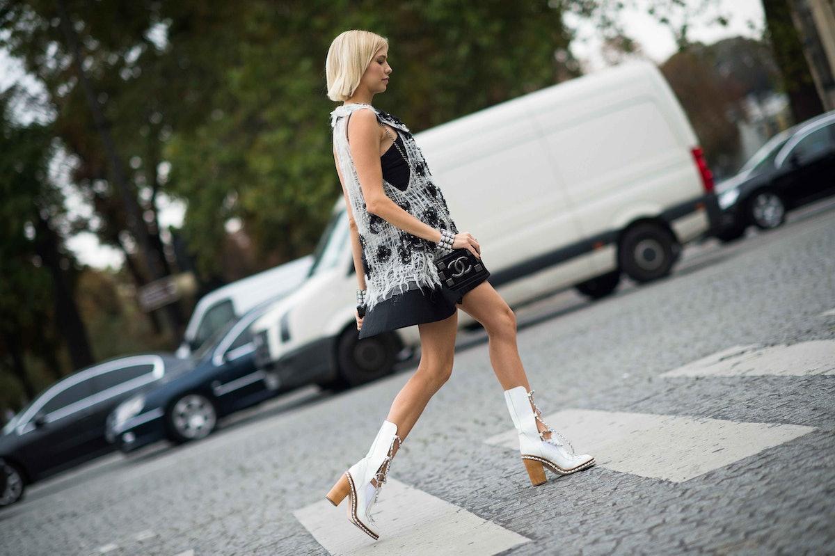 paris-fashion-week-spring-2014-street-style-day7-20