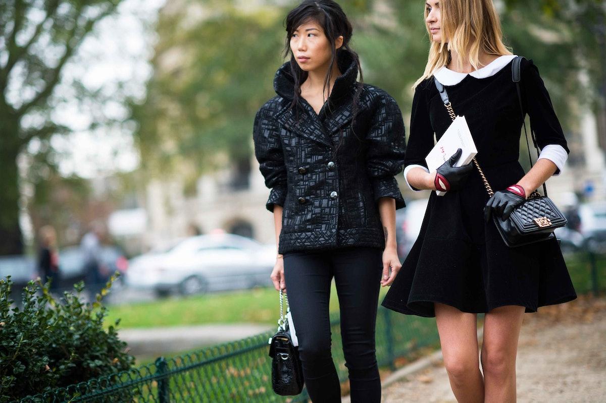 paris-fashion-week-spring-2014-street-style-day7-21