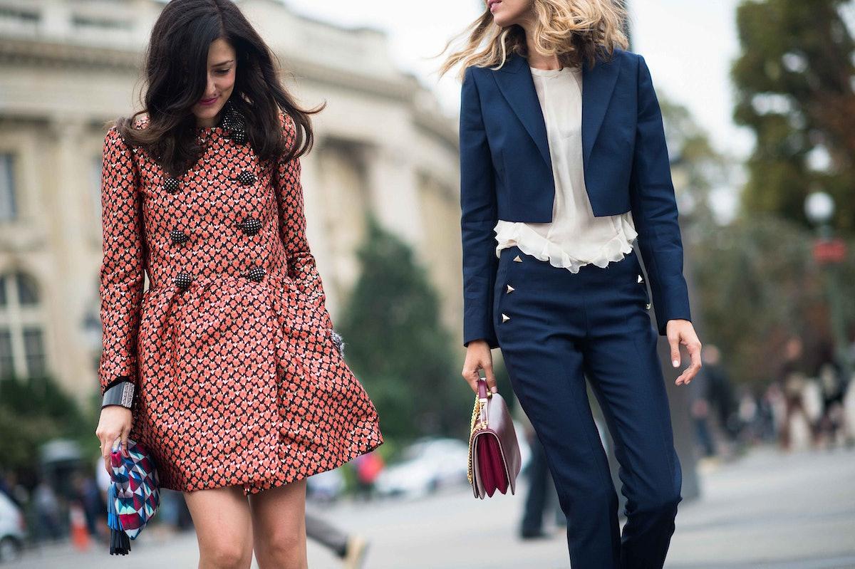 paris-fashion-week-spring-2014-street-style-day7-23