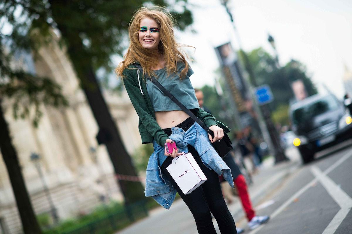 paris-fashion-week-spring-2014-street-style-day7-22