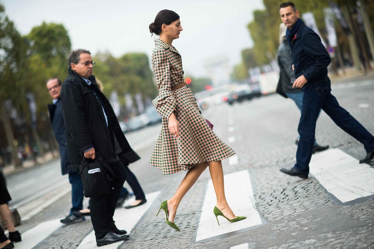 paris-fashion-week-spring-2014-street-style-day7-25