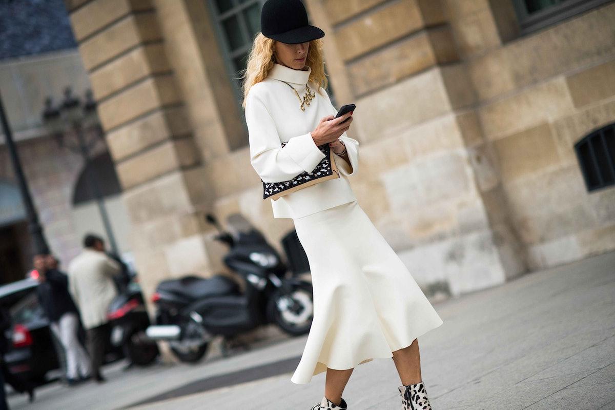 paris-fashion-week-spring-2014-street-style-day7-26