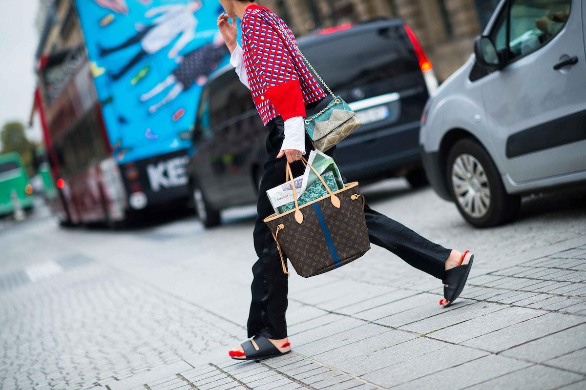 paris-fashion-week-spring-2014-street-style-day7-28