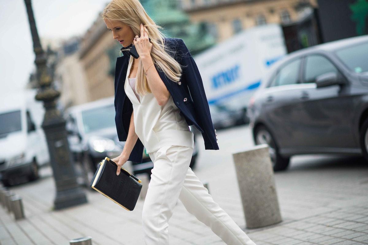 paris-fashion-week-spring-2014-street-style-day7-27