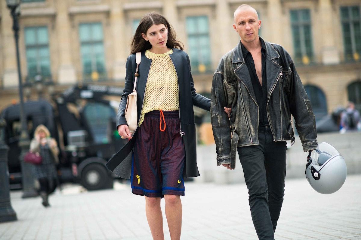 paris-fashion-week-spring-2014-street-style-day7-30