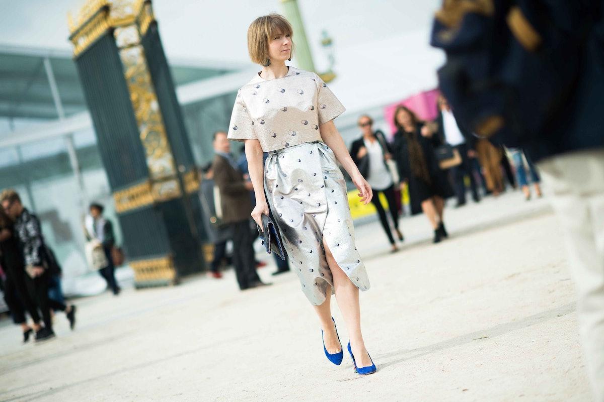 paris-fashion-week-spring-2014-street-style-day7-34