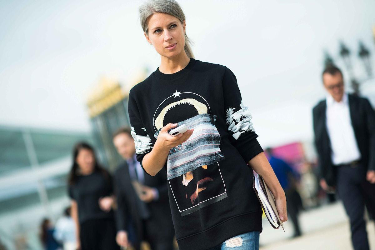 paris-fashion-week-spring-2014-street-style-day7-35
