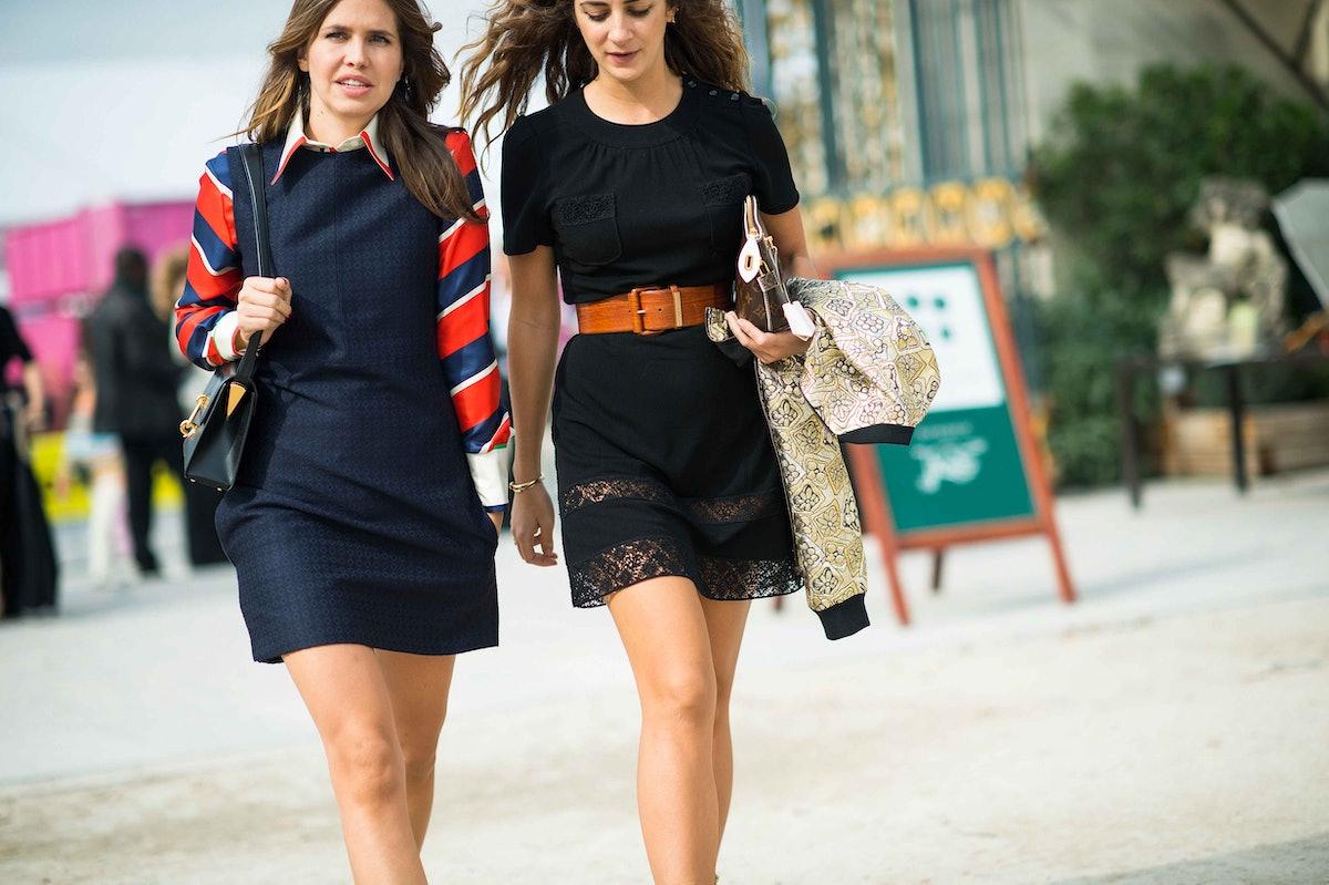 paris-fashion-week-spring-2014-street-style-day7-40