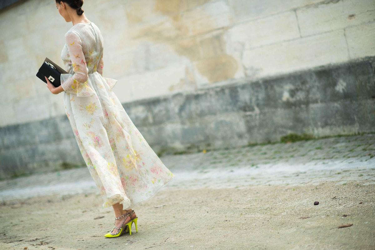 paris-fashion-week-spring-2014-street-style-day7-41