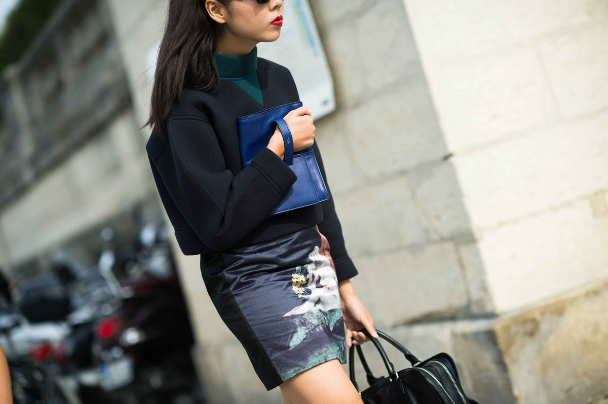 paris-fashion-week-spring-2014-street-style-day7-44
