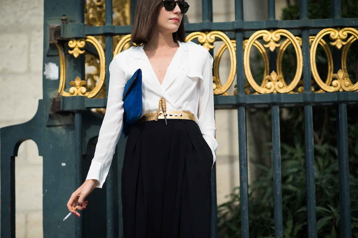paris-fashion-week-spring-2014-street-style-day7-46