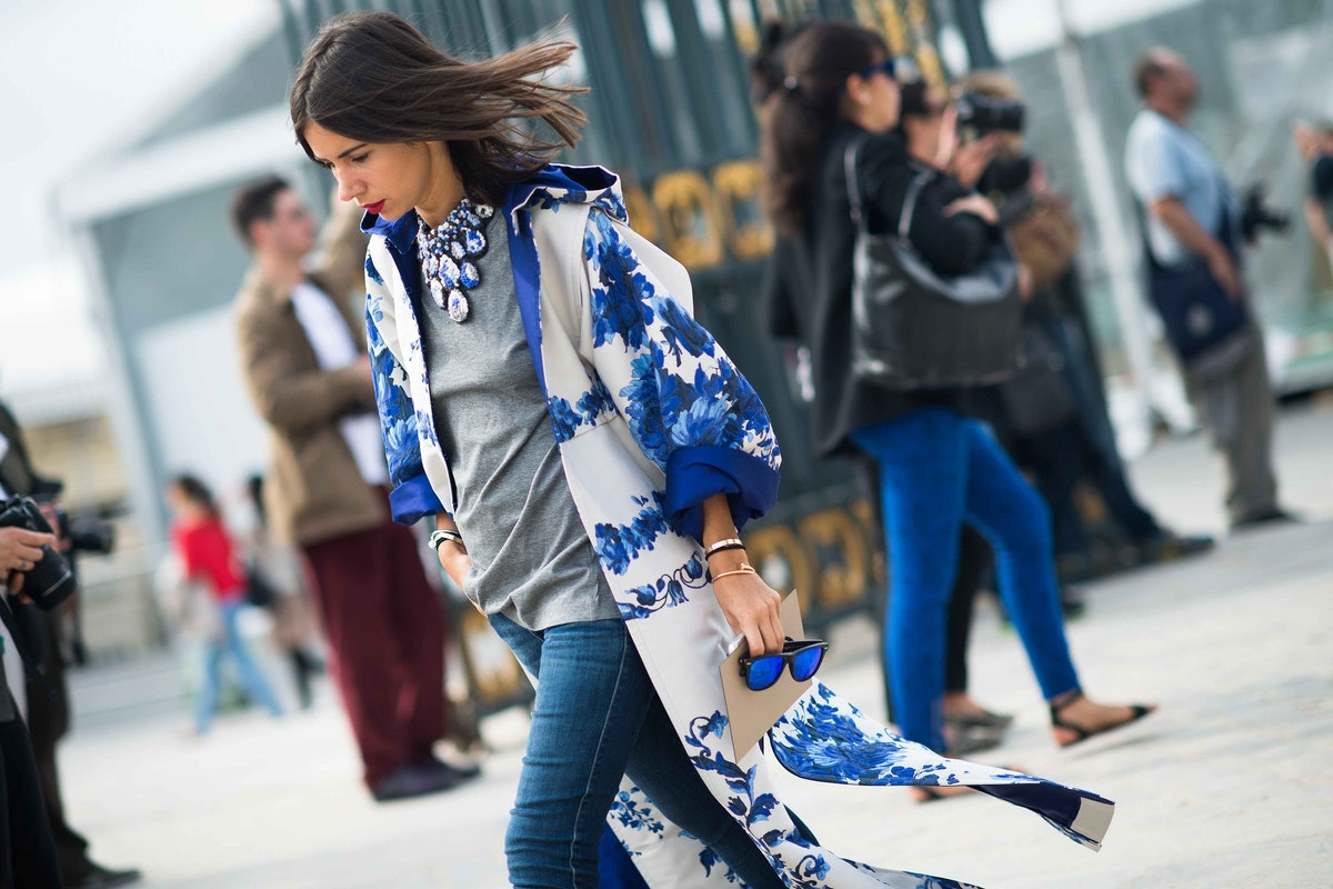 paris-fashion-week-spring-2014-street-style-day7-47