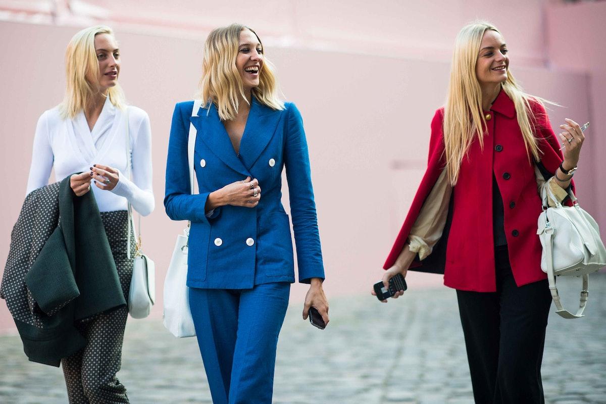 paris-fashion-week-spring-2014-street-style-day8-01