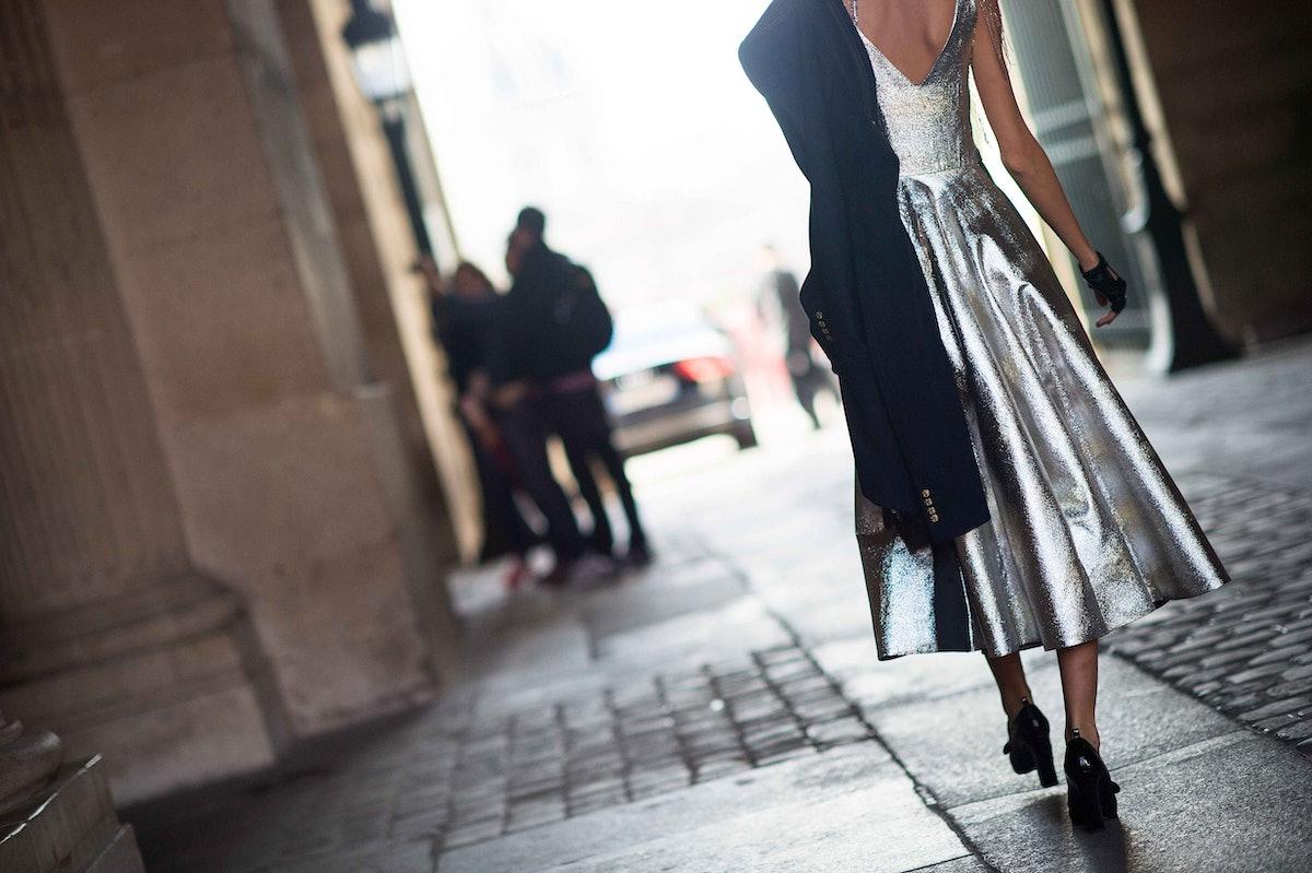 paris-fashion-week-spring-2014-street-style-day8-02