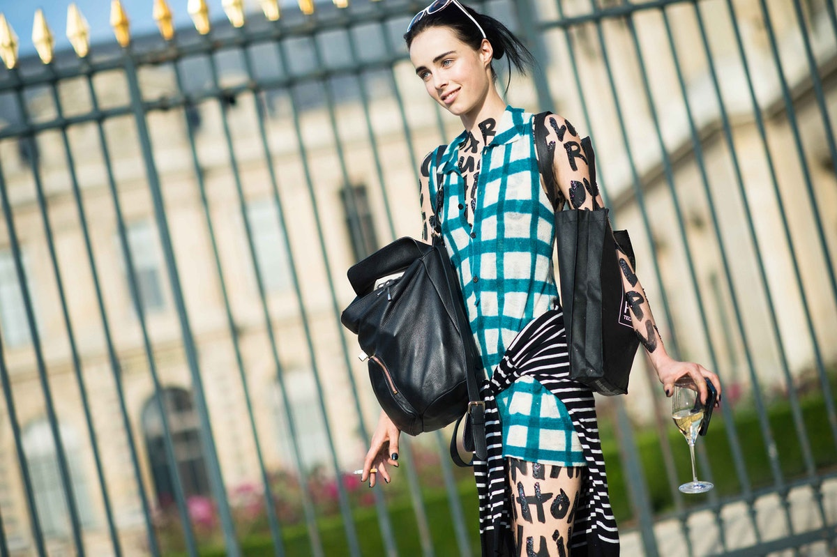 paris-fashion-week-spring-2014-street-style-day8-04