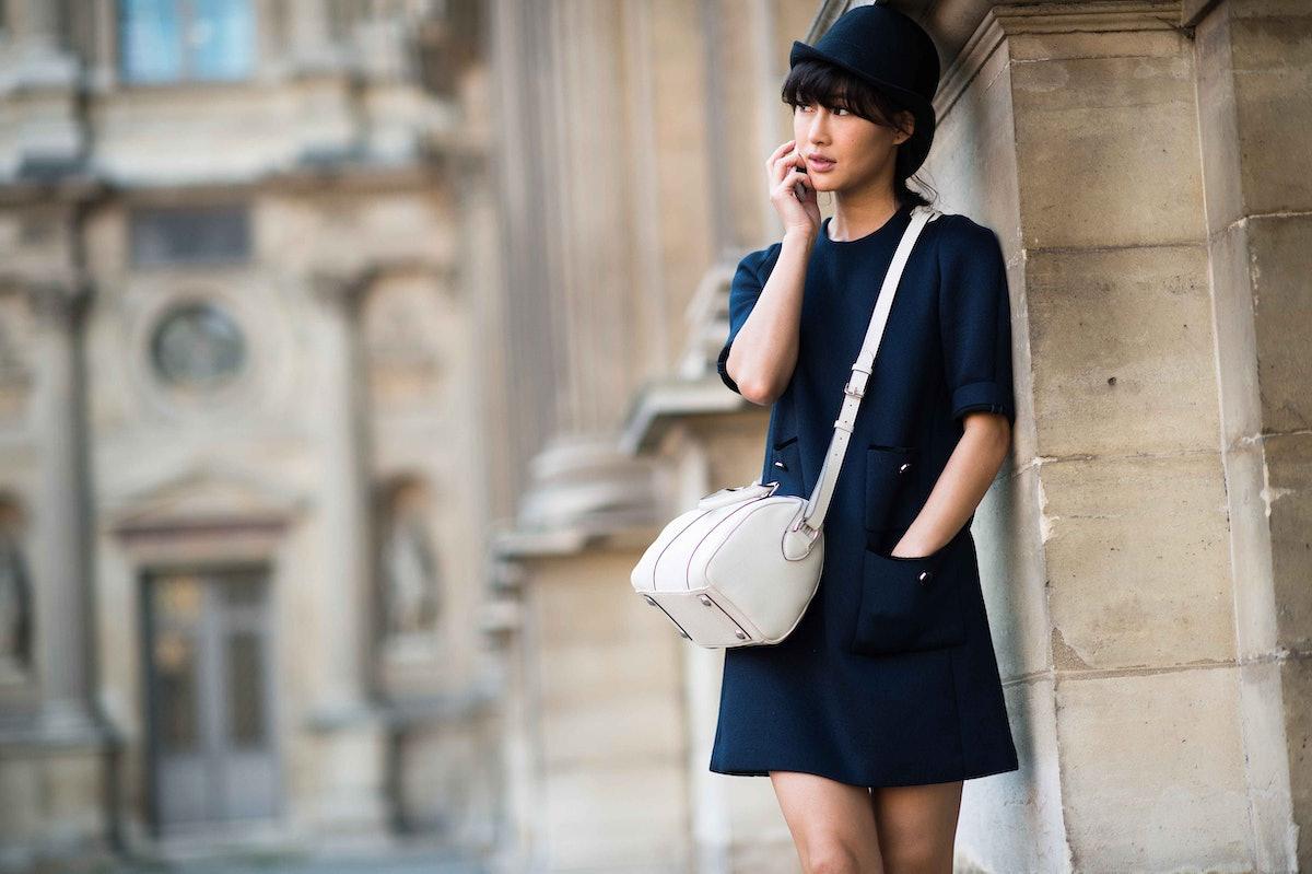 paris-fashion-week-spring-2014-street-style-day8-05
