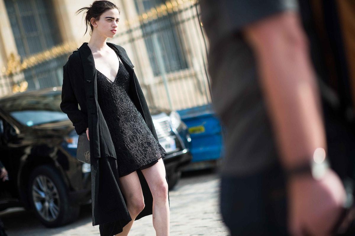 paris-fashion-week-spring-2014-street-style-day8-08