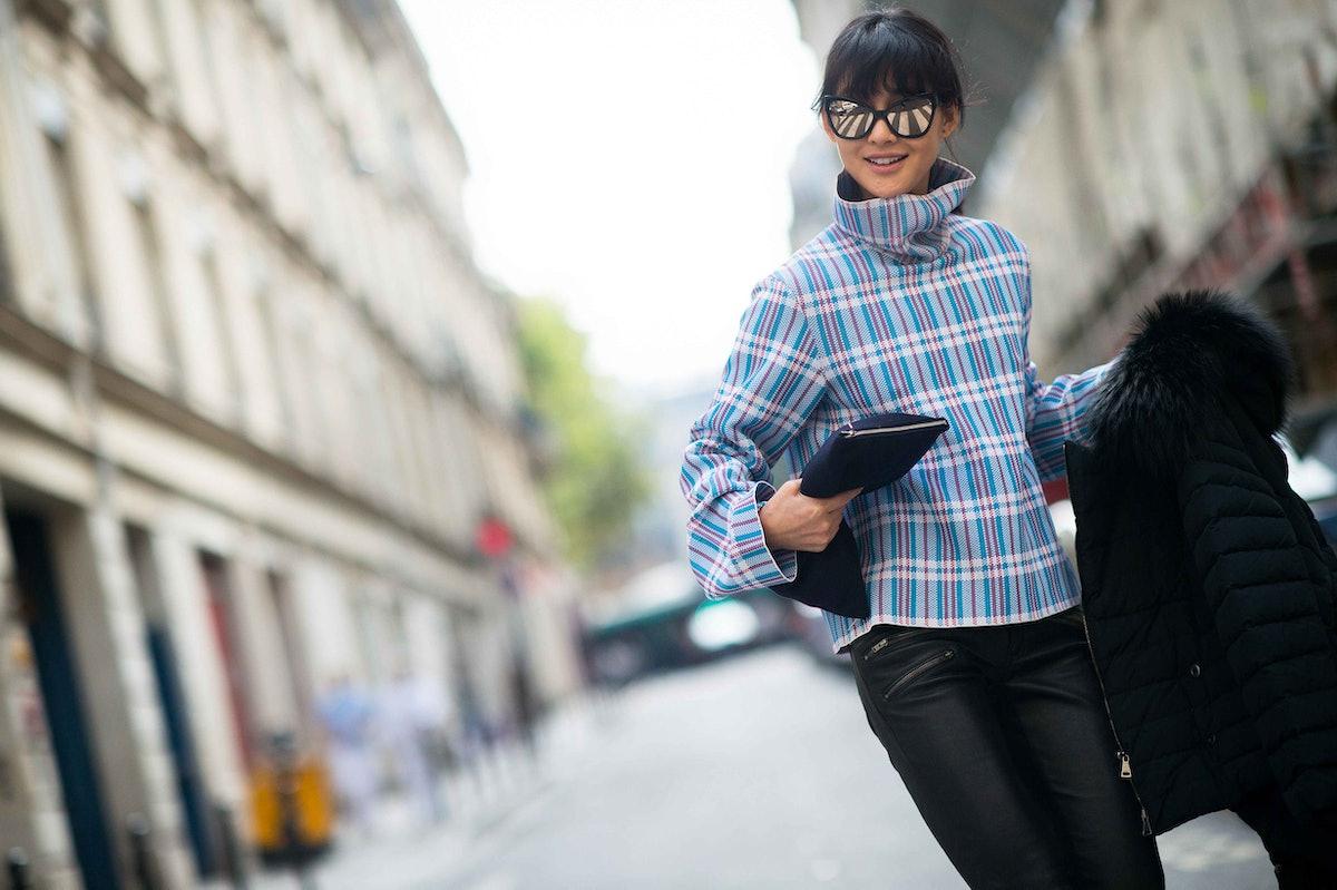 paris-fashion-week-spring-2014-street-style-day8-10