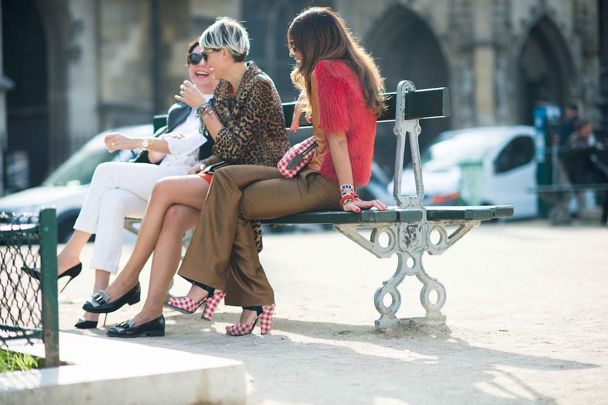 paris-fashion-week-spring-2014-street-style-day8-09