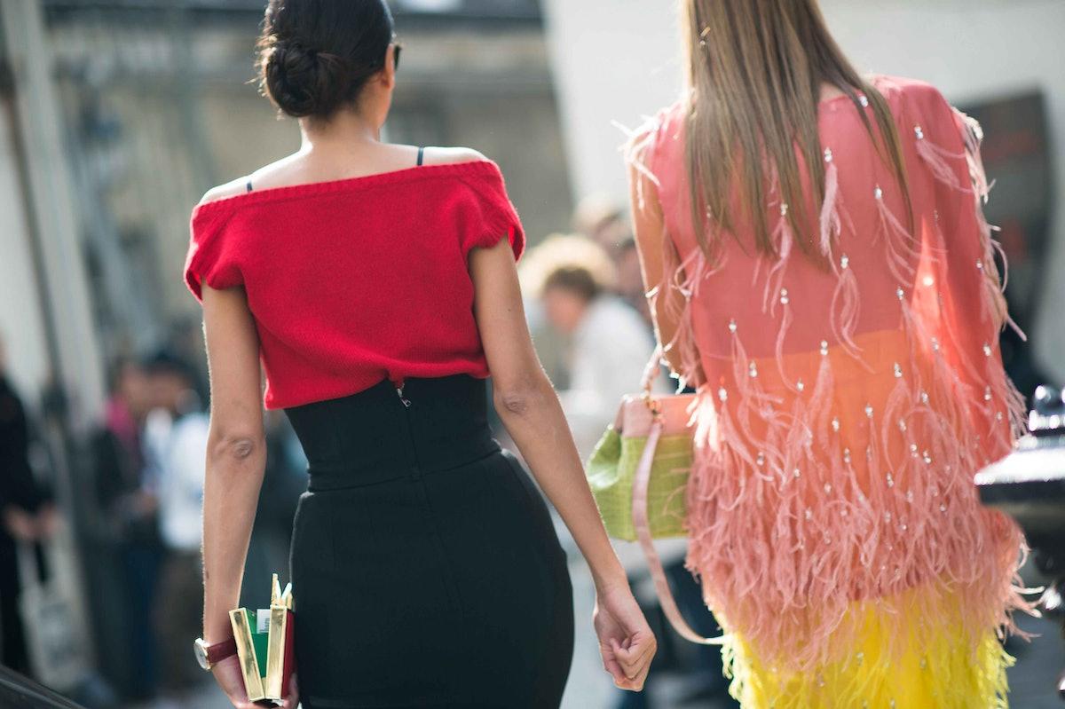 paris-fashion-week-spring-2014-street-style-day8-13