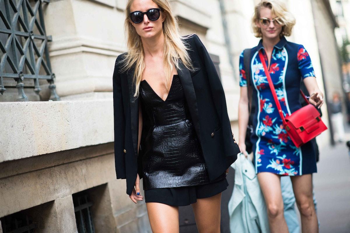 paris-fashion-week-spring-2014-street-style-day8-12