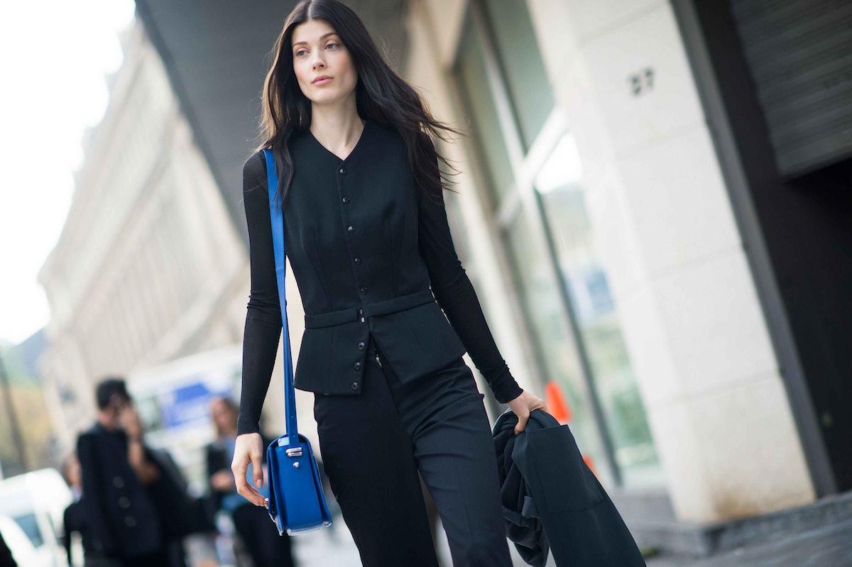 paris-fashion-week-spring-2014-street-style-day8-15
