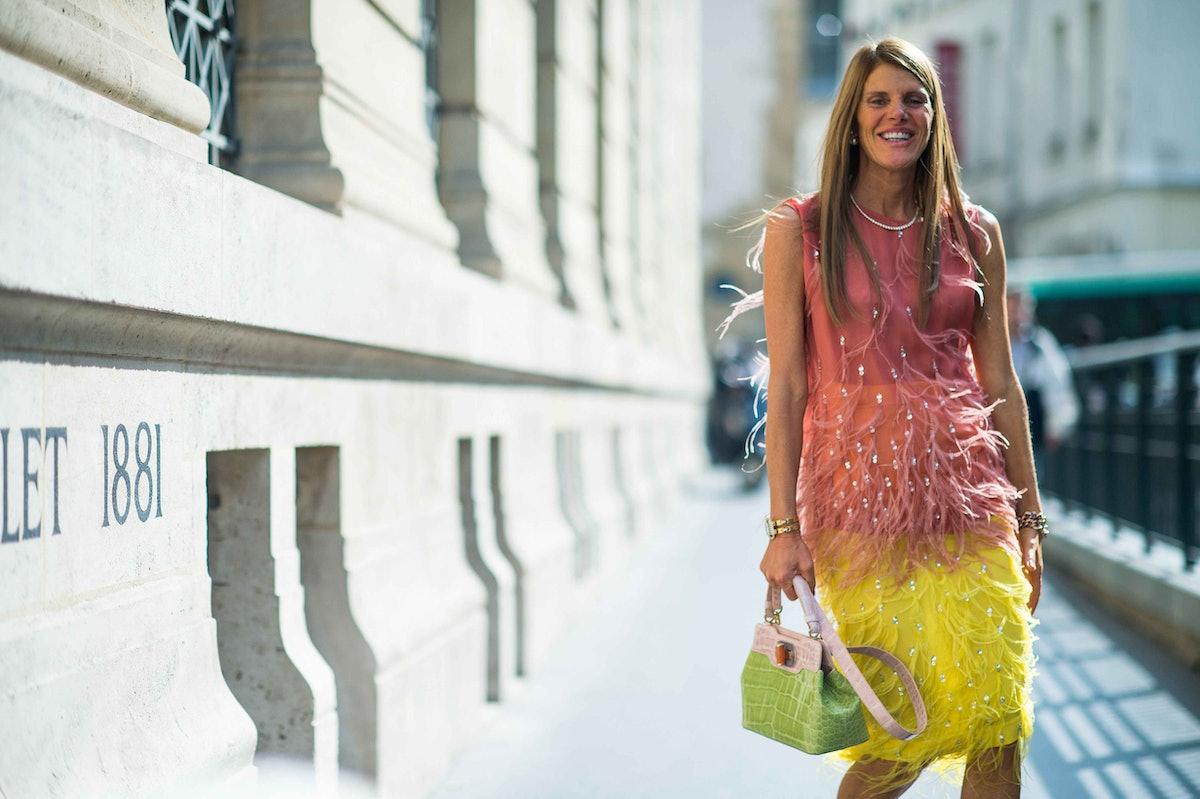 paris-fashion-week-spring-2014-street-style-day8-16