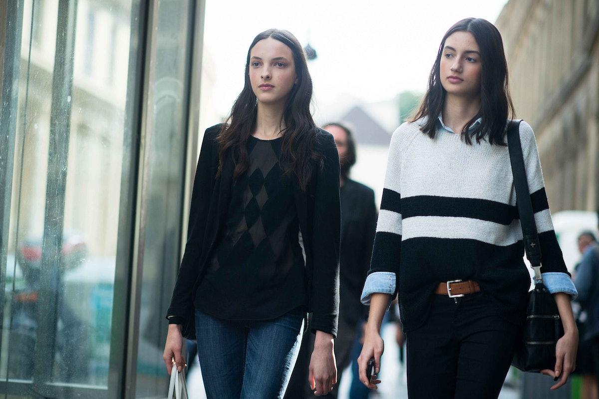 paris-fashion-week-spring-2014-street-style-day8-18