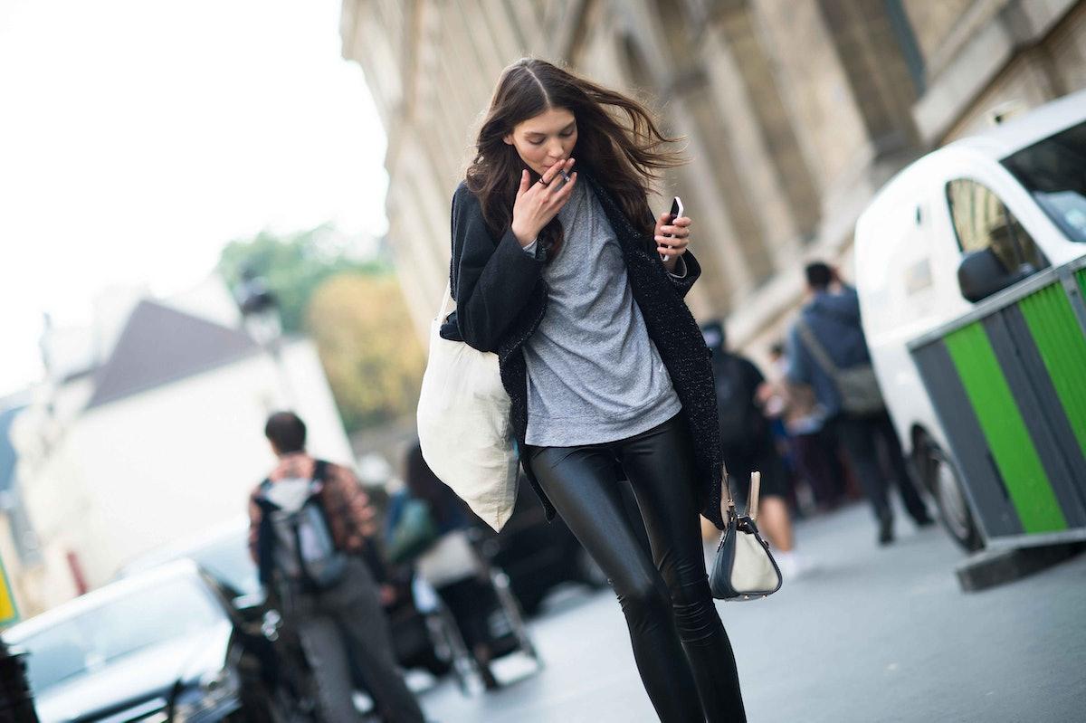 paris-fashion-week-spring-2014-street-style-day8-19