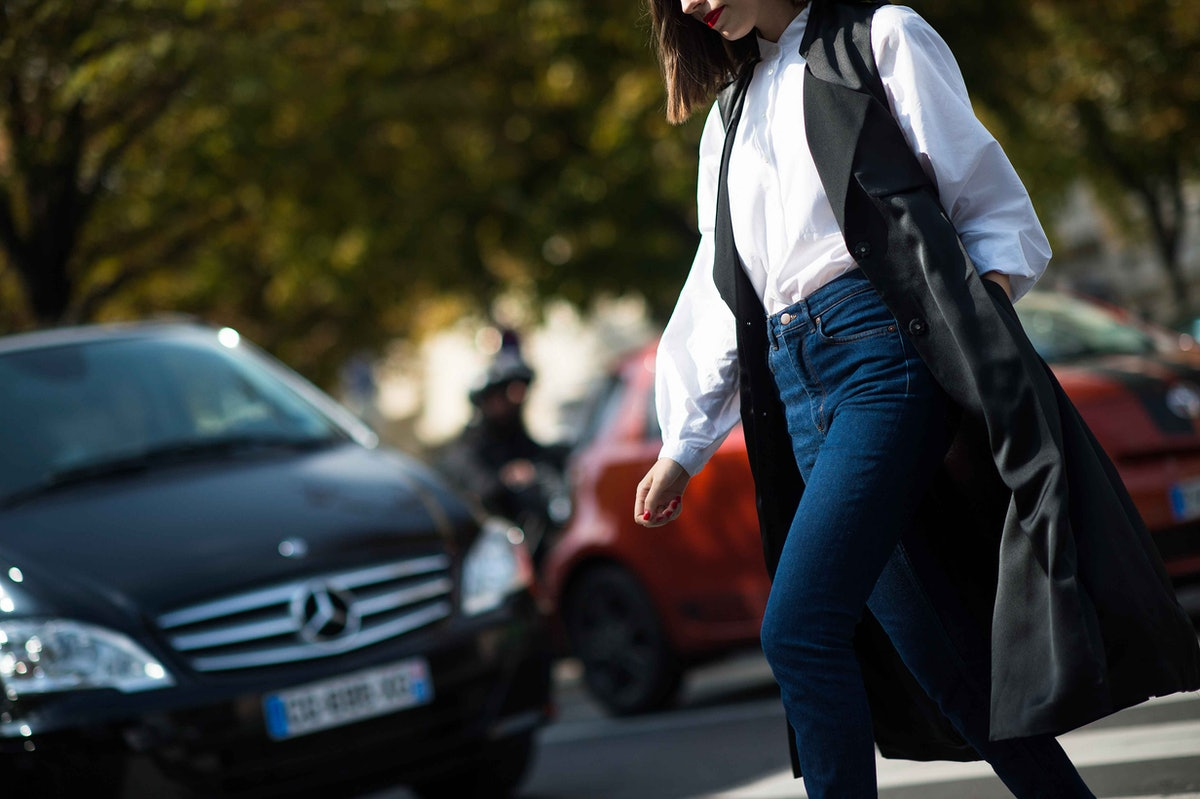 paris-fashion-week-spring-2014-street-style-day8-22
