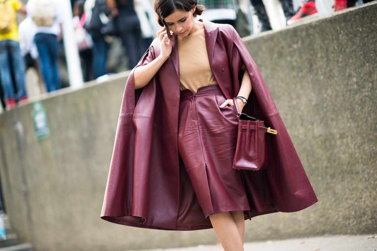 paris-fashion-week-spring-2014-street-style-day8-24