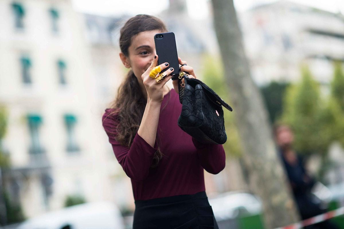 paris-fashion-week-spring-2014-street-style-day8-25