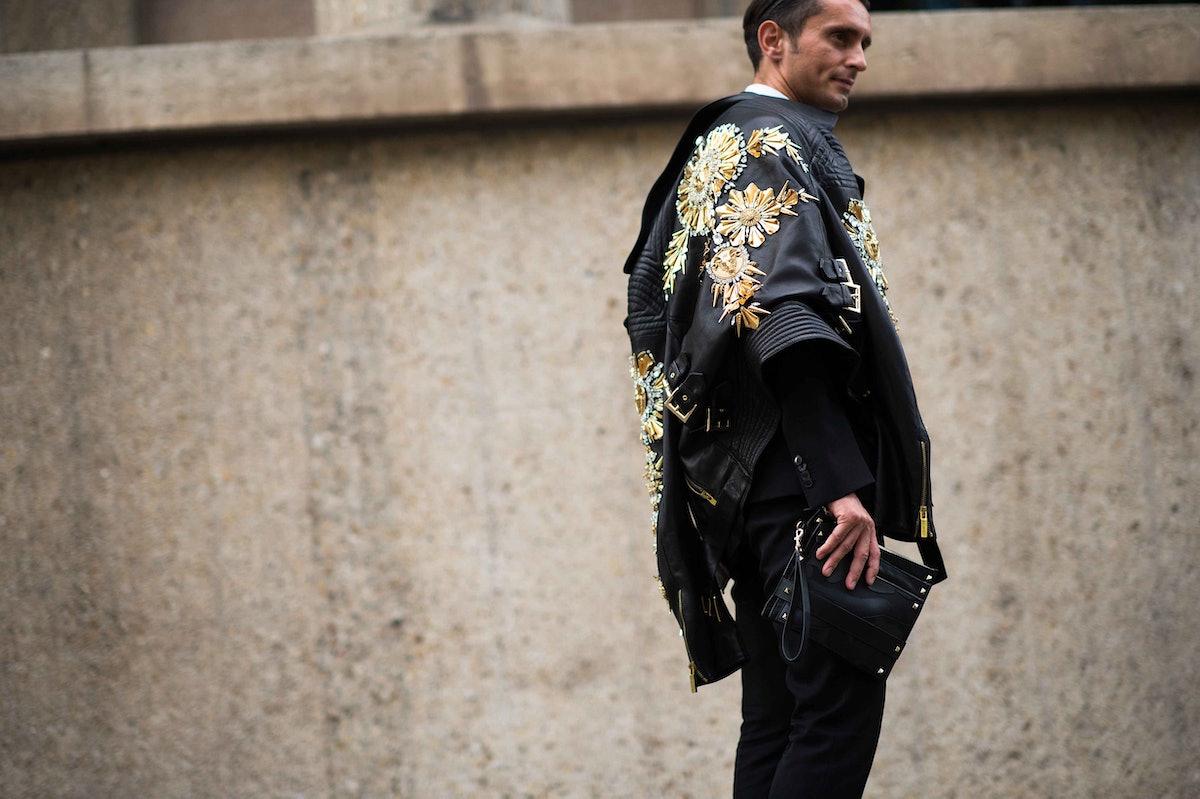 paris-fashion-week-spring-2014-street-style-day8-26