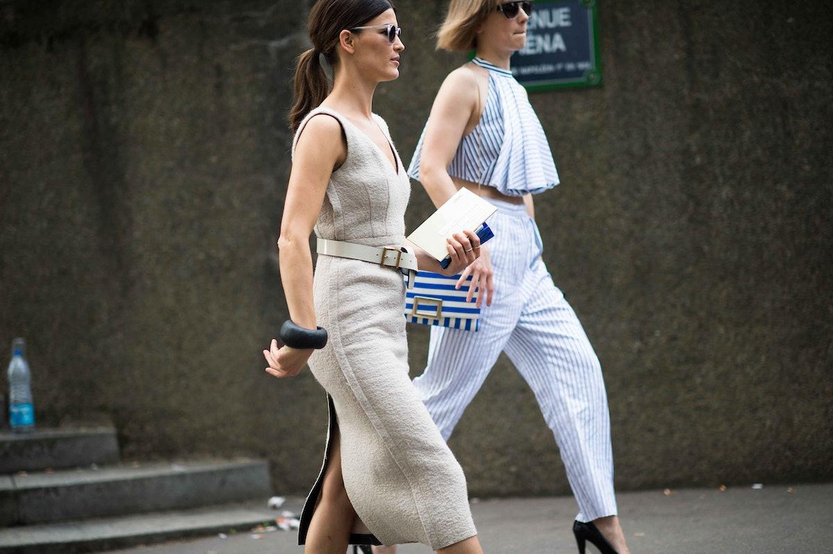 paris-fashion-week-spring-2014-street-style-day8-27