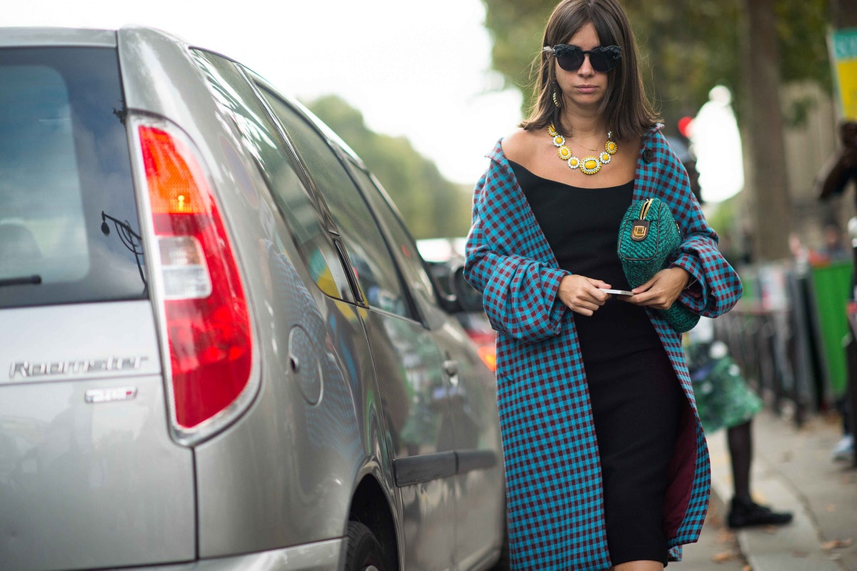 paris-fashion-week-spring-2014-street-style-day8-29