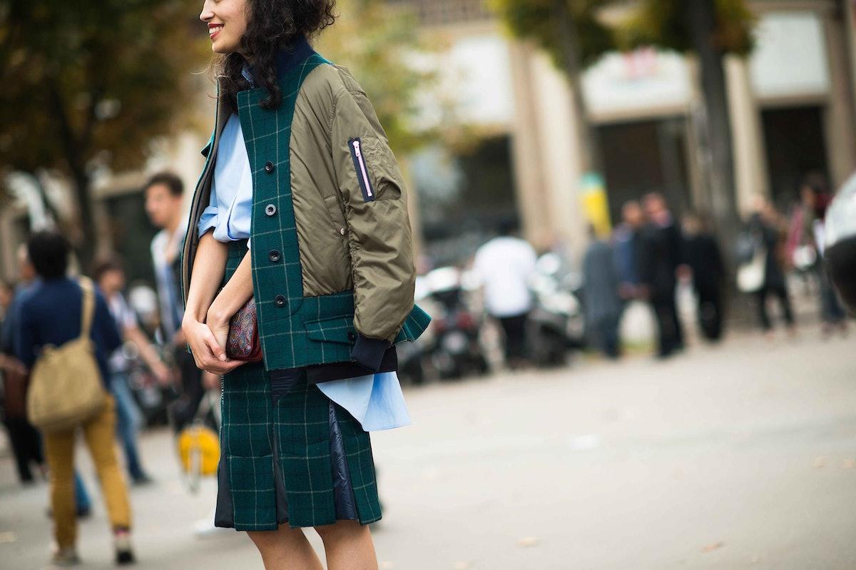 paris-fashion-week-spring-2014-street-style-day8-30