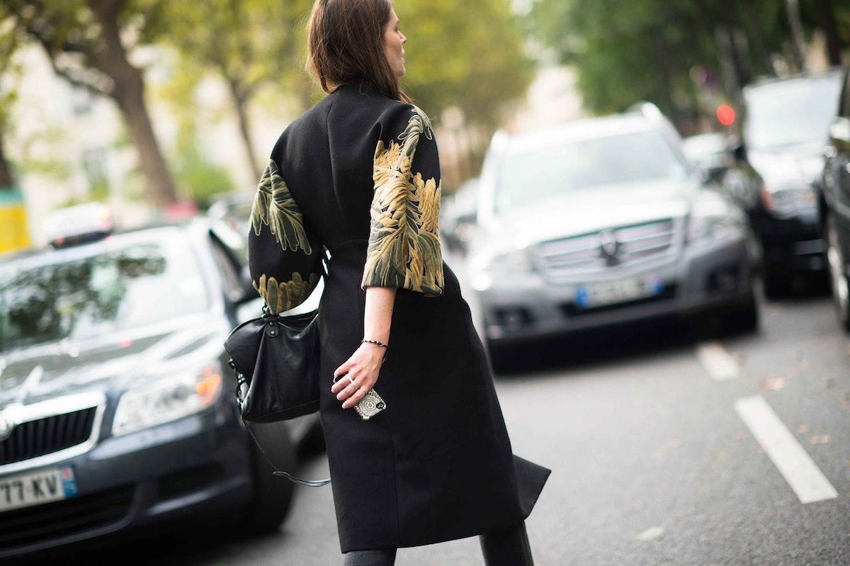 paris-fashion-week-spring-2014-street-style-day8-32