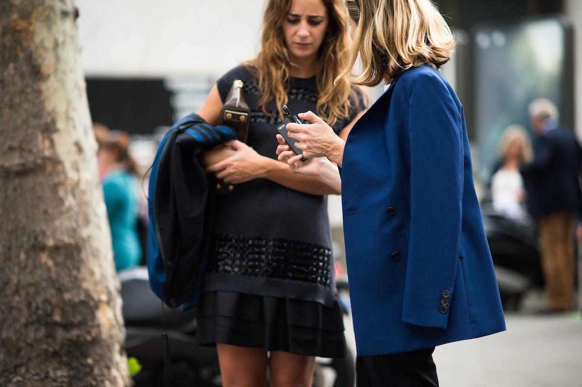 paris-fashion-week-spring-2014-street-style-day8-33