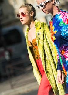 paris-fashion-week-spring-2014-street-style-day8-21