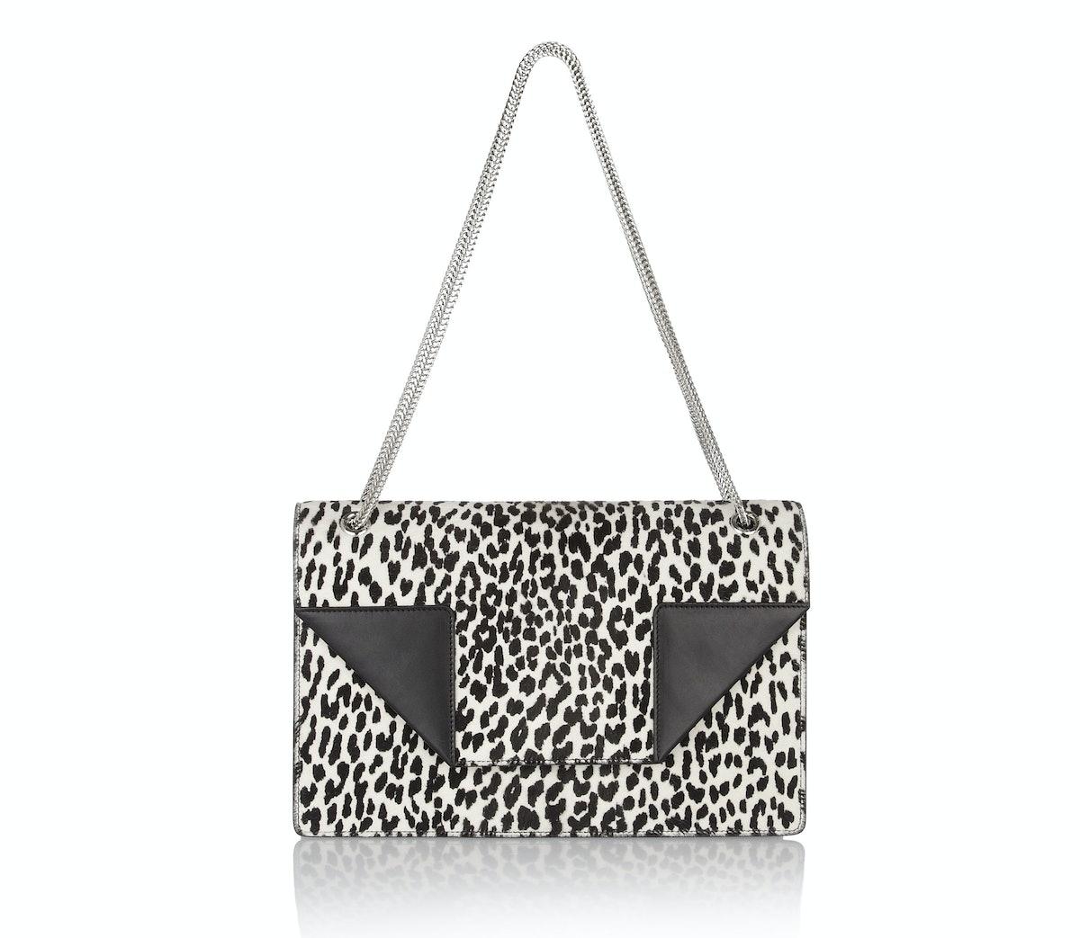 animal-print-accessories-fall-2013-04