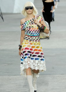 Chanel-Spring-2014-Cara-Delevingne