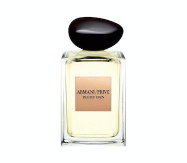 best-fragrances-01-armani-prive