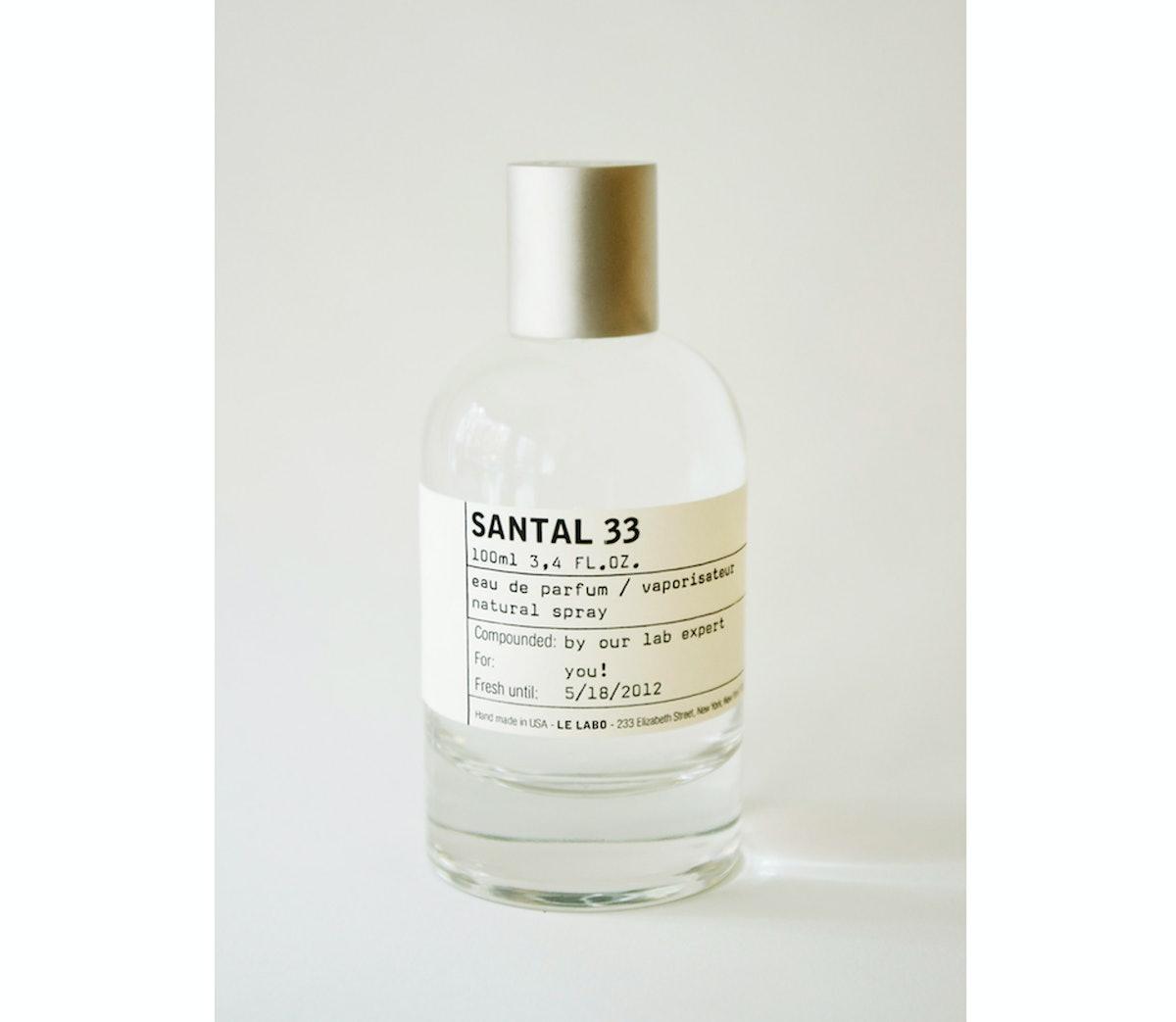 best-fragrances-02-le-labo
