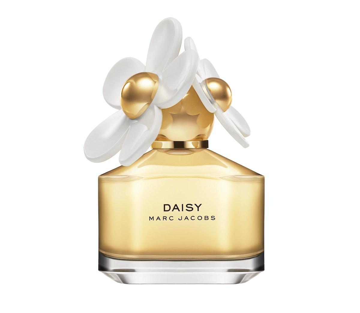 best-fragrances-04-marc-jacobs