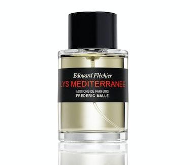 best-fragrances-03-edouard-flechier