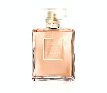 best-fragrances-05-chanel