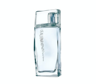 best-fragrances-06-kenzo