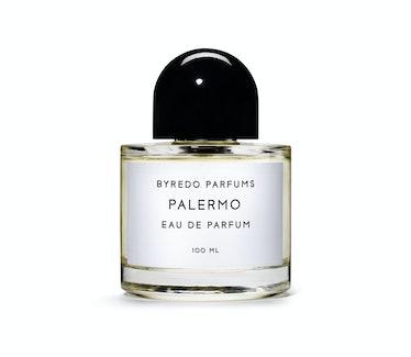 best-fragrances-07-byredo