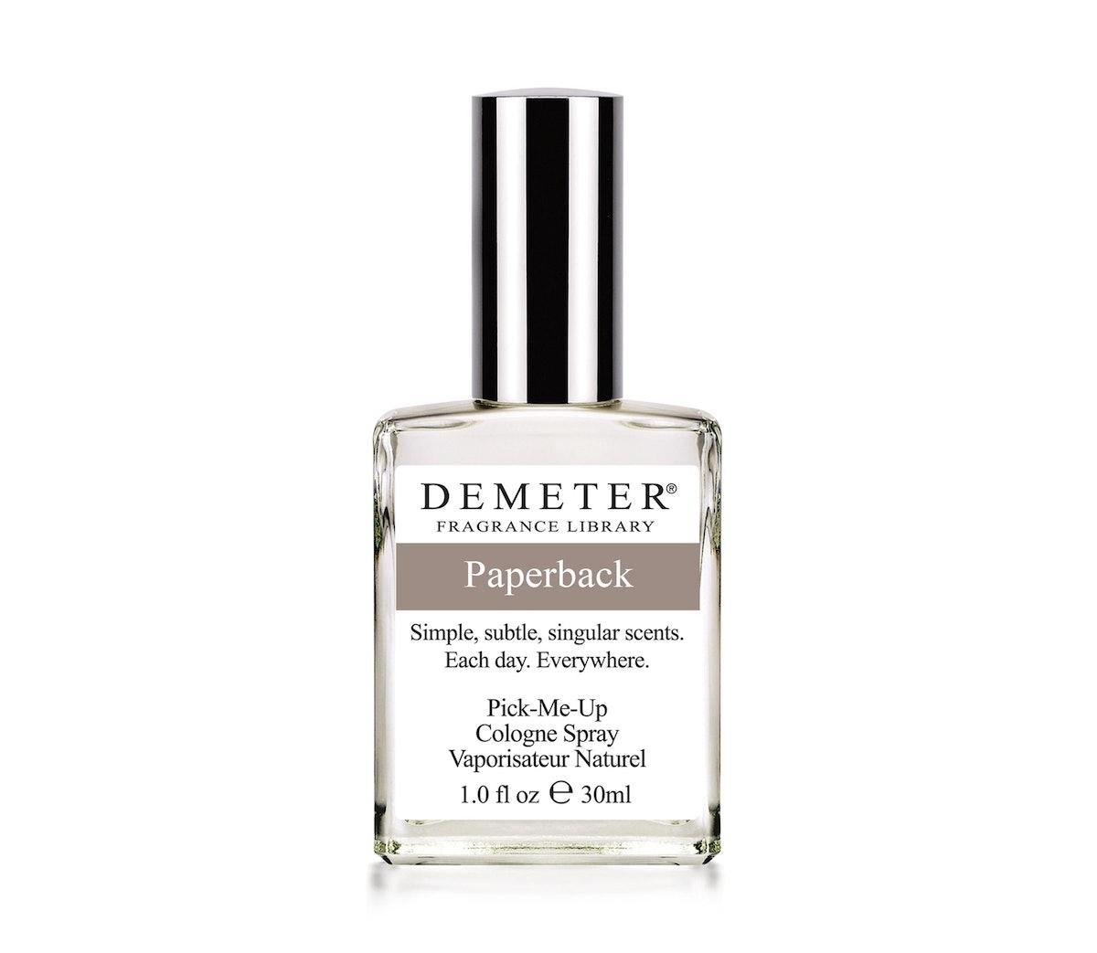 best-fragrances-08-demeter