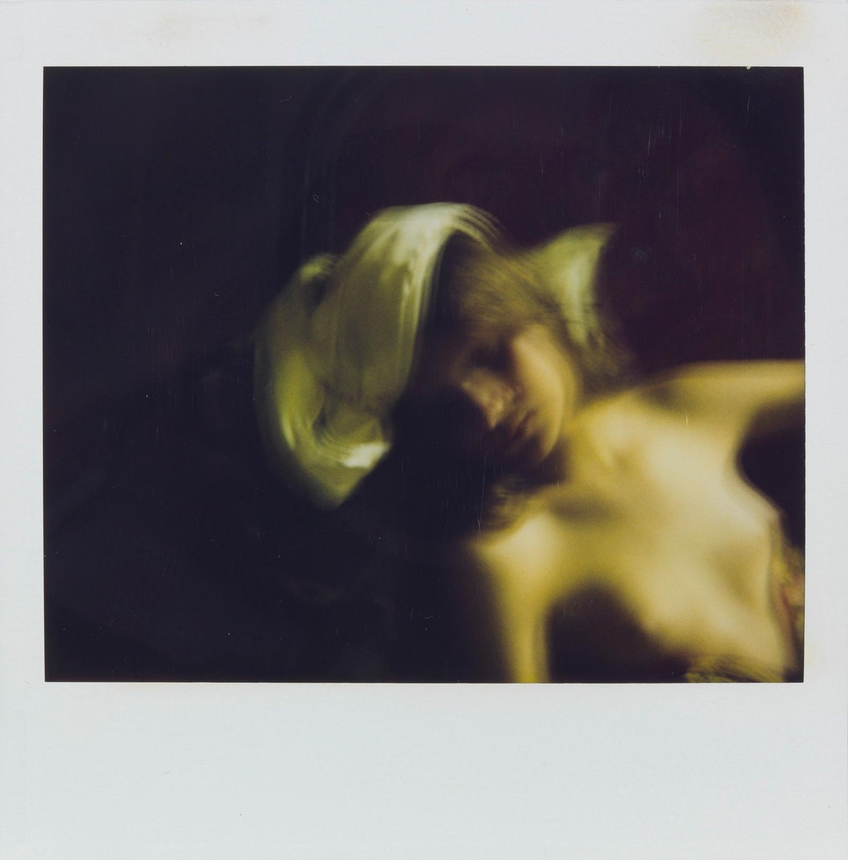 BALTH-series3-image-3-(#548)
